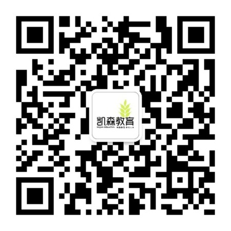 qrcode_for_gh_6b78566474a1_1280